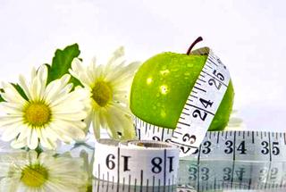 Controllo del peso e dell'altezza